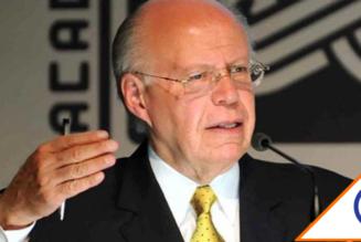 #Covid19: Estrategia de Gatell fallida, incompleta y mal coordinada: José Narro