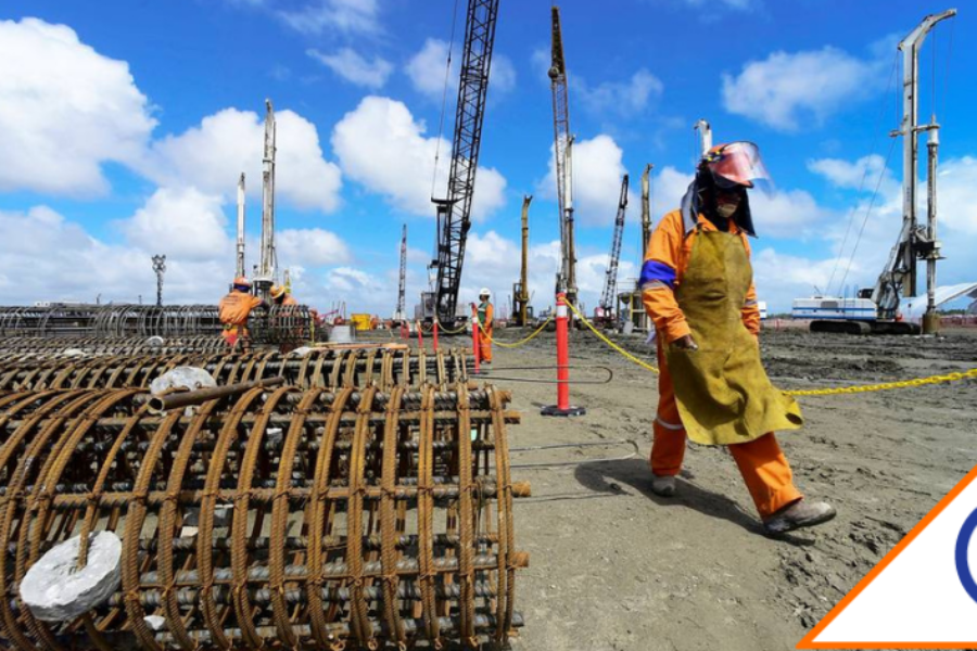 #Obras: FMI aconseja al Gobierno de México parar Dos Bocas porque no es rentable