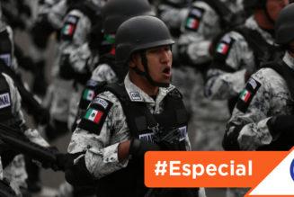 #Especial: Ejército, una historia de torturas, desapariciones y asesinatos