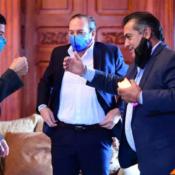 #EnLosMedios: El fondo de la ruptura… no es con el gobierno, es como nación