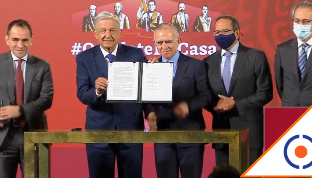 #Fiasco: Anuncian 32 proyectos de inversión… 140 están parados desde 2019