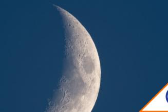 #OMG: La NASA encuentra agua en la Luna… ¡Increíble descubrimiento!