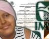 #Aplausos: Niña con cáncer le gana al IMSS, jueza ordena que le den medicamentos