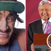 #Gobers: Piden al 'presi' los reciba; Obrador les dice ¡no hay, no hay… dinero!
