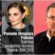 #Nepotismo: Familia del director de PEMEX trabaja con él… y cobran sueldazos