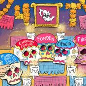 El humor de los cartonistas – Del 26 al 30 de octubre de 2020