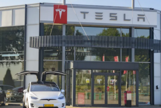 Sobrerreacciones, reacciones y acciones de Tesla
