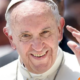#Viral: Papa Francisco dio su bendición a uniones entre personas del mismo sexo