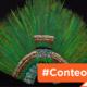 #Conteo: 7 aspectos que no sabes del Penacho de Moctezuma y su estancia en Europa