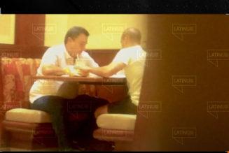 #Corrupción: FGR ya investiga a Pío López Obrador y David León