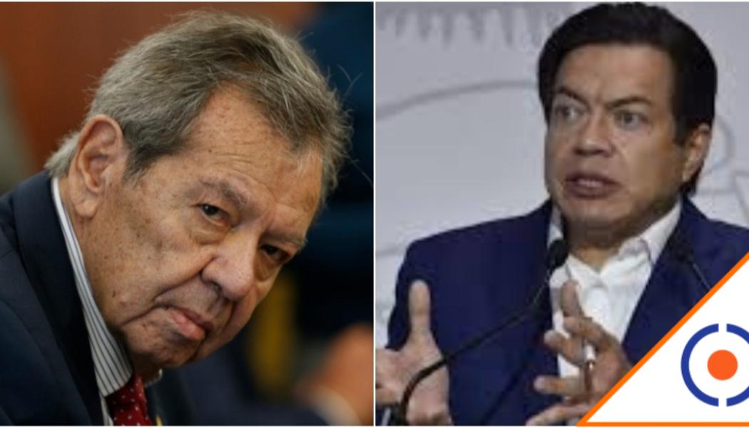#INE: Morena derrocha 21 MDP de los mexicanos en sondeos, no aceptan resultados