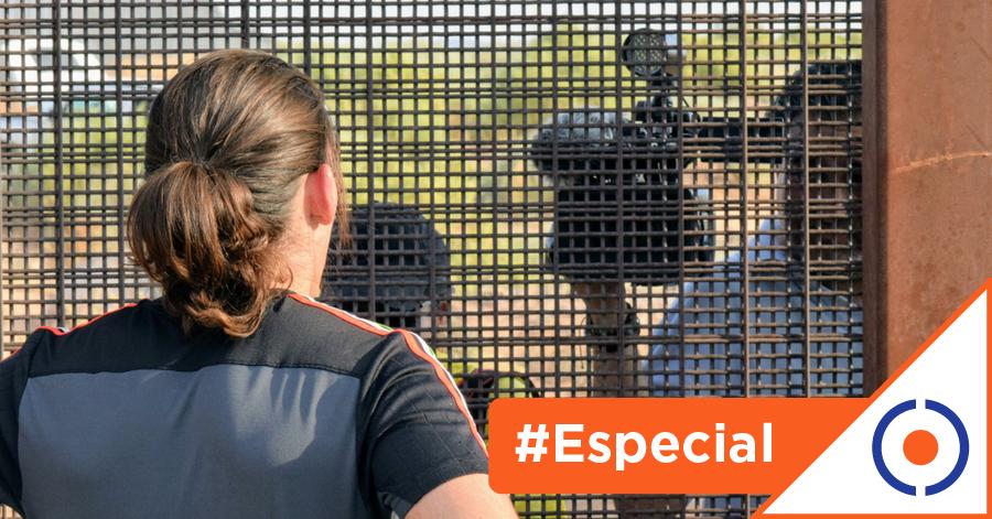 #Especial: México, uno de los países más peligrosos para ejercer el periodismo