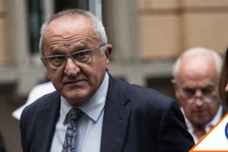 #Corrupción: Investigan a subsecretario por usar recursos viajes familiares