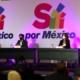 #Democracia: Realizaron presentación oficial de Sí por México… opción ciudadana