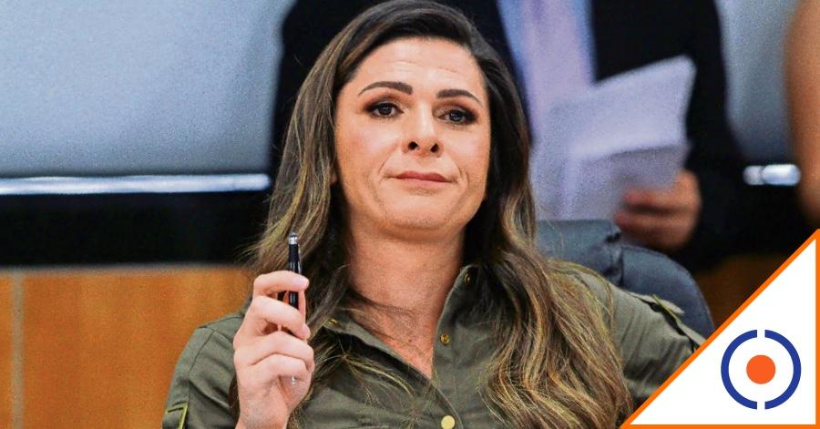 #Elecciones21: La criticada Ana Guevara deja Conade, va por gubernatura de Sonora