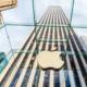 Apple, una acción vale mas que mil empresas