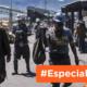 #Especial: Andrés Manuel y su obsesiva apuesta por el antiguo negocio del carbón