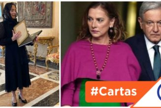 cartas-beatriz-muller-sello-CER