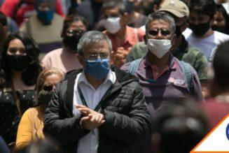 #Covid19: Aumentan casos de discriminación a contagiados de coronavirus en CDMX