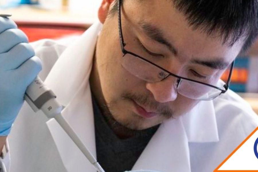 #OMG: En China aseguran que el Covid-19 fue creado en un laboratorio