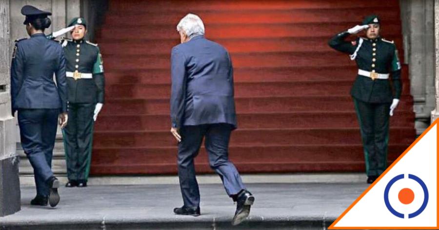 #EnLosMedios: Cómo derrotar a López Obrador, que la oposición escuche a la gente