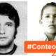 #Conteo: 7 increíbles coincidencias que tienen Andrés Manuel y Hugo Chávez