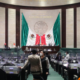 """#Huracán: Morena expropia al Fonden, mientras """"Delta"""" amenaza a Yucatán y Q. Roo"""