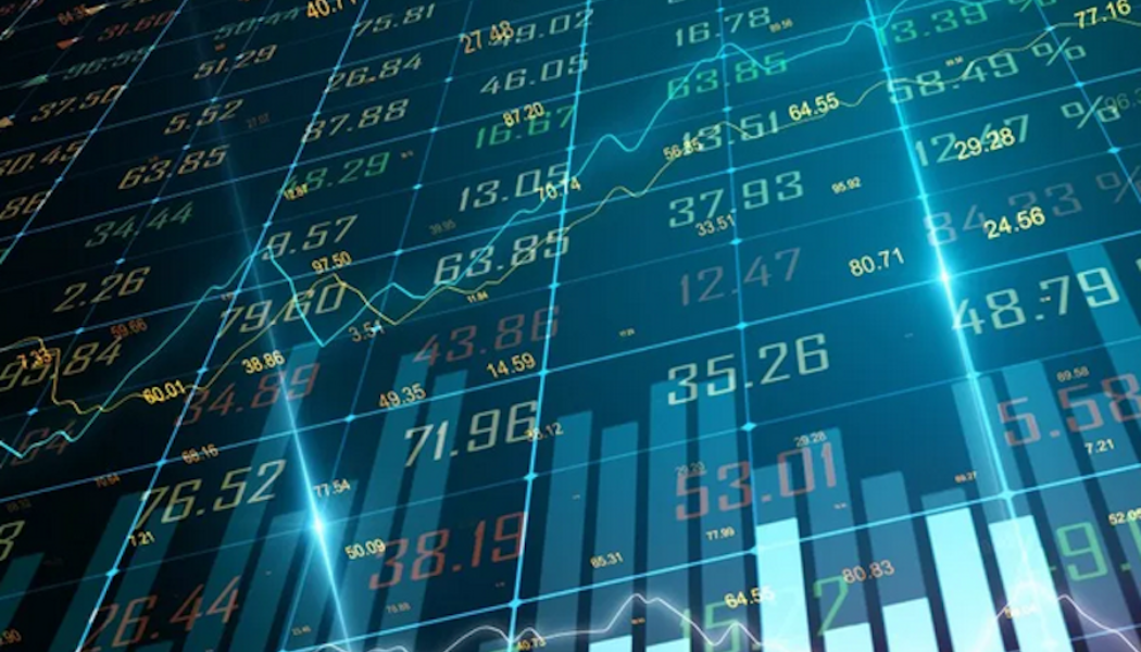 La fortaleza de la industria de fondos de inversión