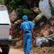 #AhJijo: Encuentran 59 cuerpos en fosas clandestinas en Salvatierra, Guanajuato