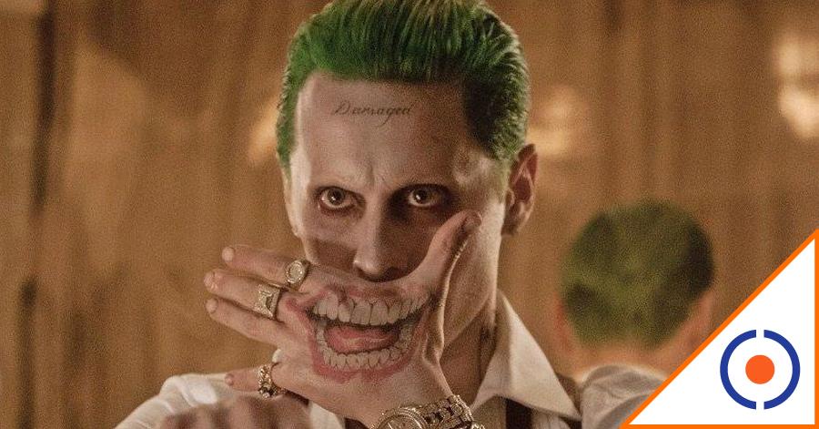 #Viral: Liga de la Justicia regresa en el 2021… ¡Vuelve el Joker!
