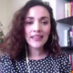 #Trolls: Atacan a periodista que compartió link de audiencia del Gral. Cienfuegos