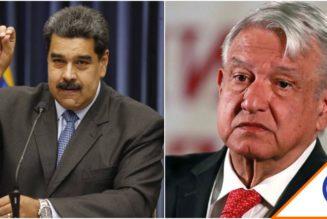 #Viral: Las redes sociales revientan a Andrés Manuel… Lo llaman dictador
