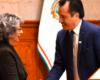 #Gandallas: Morenistas atracan a magistrada la presidencia del Tribunal veracruzano