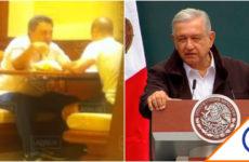 #Viral: Se cumplieron días de los videos de Pío y el Presidente finge demencia