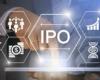 IPO: Oferta Pública Inicial