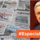 #Especial: Andrés Manuel ataca a la prensa al estilo del régimen porfirista
