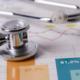 Inversión en Salud