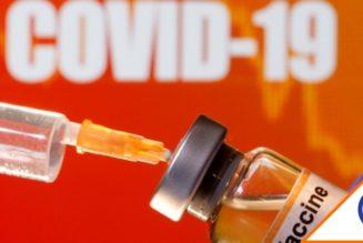 #Covid19: México paga 180 MDD a la OMS para garantizar la vacuna
