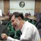 #EnLosMedios: Demagogia criminal… Obrador abandona a la población a su suerte