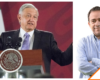 #EnLosMedios: López Obrador, el 'Gran  Predicador'… El (pat)ético de Palacio