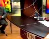 #TBT: El día en que Obrador reclamó derecho de réplica pero rechazaba entrevistas