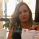 #Morena: Alcaldesa asesinada pidió ayuda al gobierno de Veracruz, pero la ignoró
