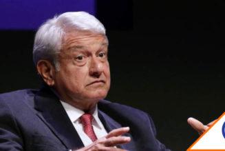 #Crisis: México cae en el ranking de economías, su peor puesto desde 1989