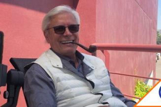 #TodoElPoder: Bonilla podrá elegir quien es alcalde en Baja California