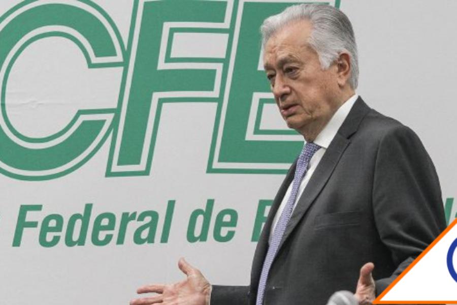 #ASF: Renegociación de Bartlett sobre ductos de CFE salió carísimo, 6 mil mdd más