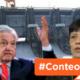 #Conteo:  5 razones que sí responsabilizan a Obrador de la inundación en Tabasco