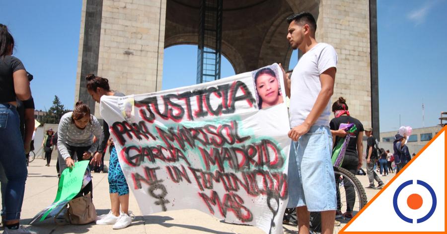 #Inseguridad: Suben delitos, reportan más homicidios en octubre