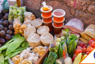 #GolpeAlBolsillo: Inflación dispara precio de la tortilla, chile, aguacate y más