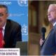 """#Covid19: La OMS alerta al mundo… """"La situación en México es muy preocupante"""""""