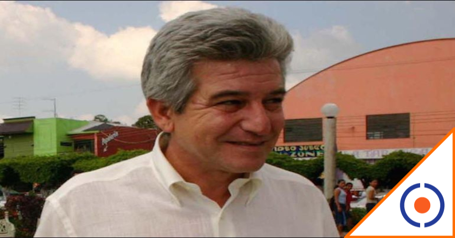 #Elecciones: Hermano de Obrador renuncia a subsecretaría, busca hueso en 2021